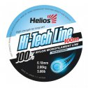 Hi-tech Line Helios (Nylon, Transparent)