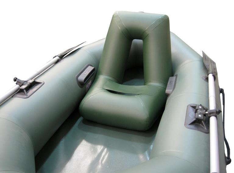 Продажа кресел для лодок