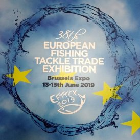 TONAR invites to the international exhibition EFTTEX-2019